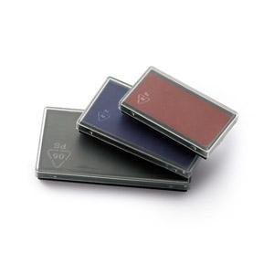 COLOP Printer / Pocket / Mini