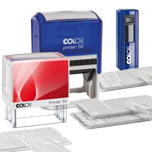 DIY Stamp Kits