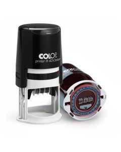 COLOP Printer R 40 12 Hours