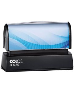 COLOP EOS 25
