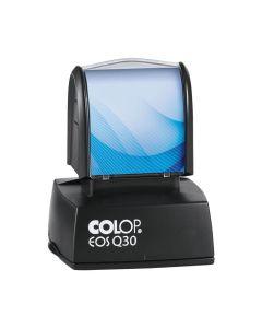 COLOP EOS Q 30