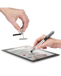 COLOP Pen Stamp - Alu Magnet