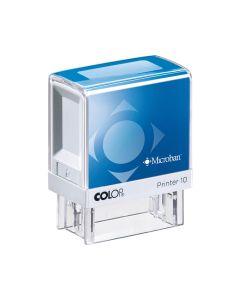 COLOP Printer 10 Microban