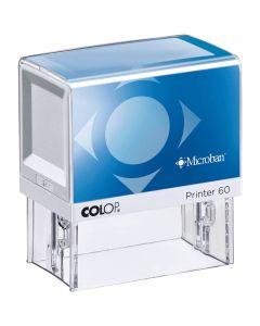 COLOP Printer 60 Microban