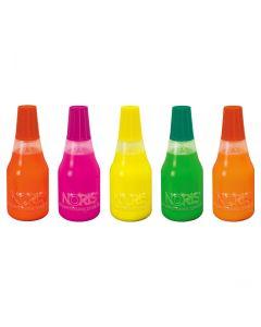 NORIS Neon Skin Ink - 117A - 25ml