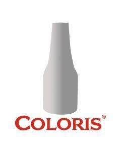 Coloris Material Ink - Berolin Ariston - 50ml