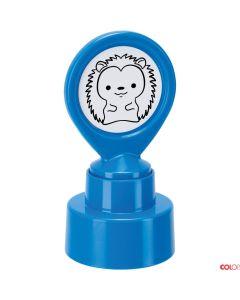 Charity Hedgehog Stamp