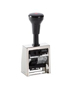 REINER Cartridge inkjet for a 940 - jetStamp graphic 970