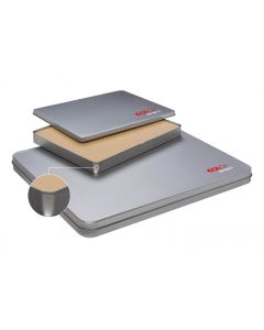 COLOP Top Pads - Extra Large Sizes