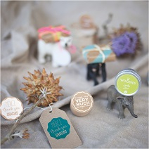 Woodies Craft Stamps