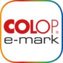 COLOP e-mark desktop app